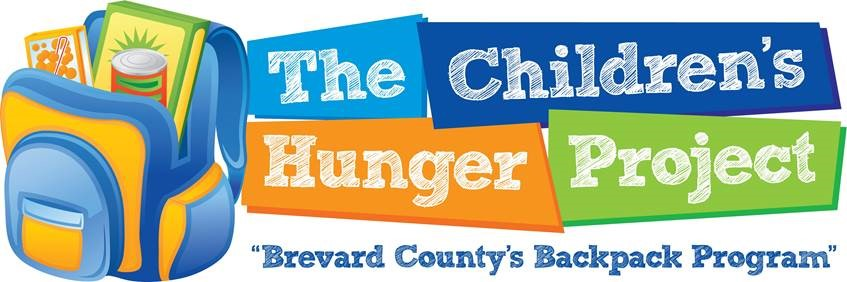 Children's Hunger Project